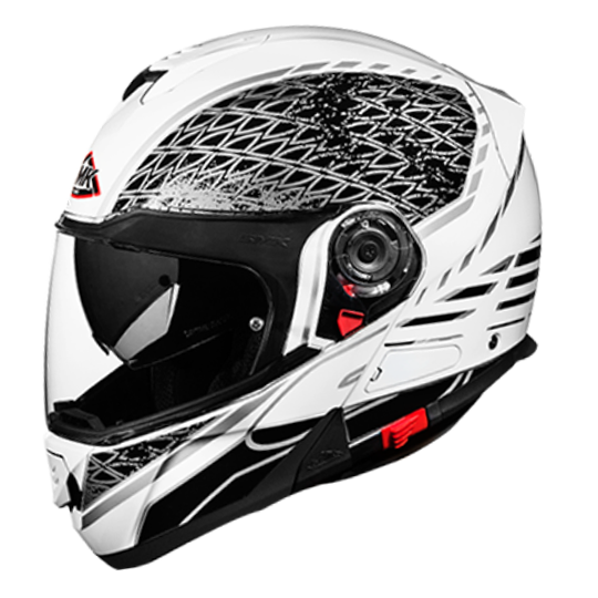 viper bluetooth helmet manual